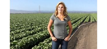 Fino a 30mila euro per chi vuole diventare agricoltore in Puglia